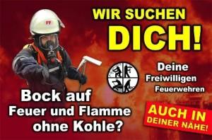 Werbung FF
